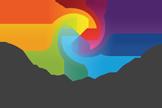 Gressco logo