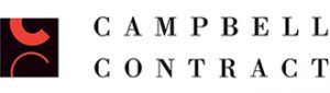 campbellcontract