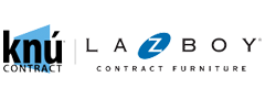 KNU-LZB-Logo
