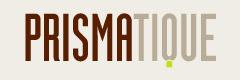Prismatique Logo